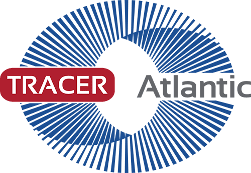 logo Tracer Atlantic